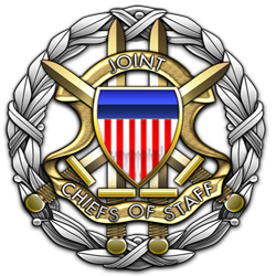 Joint Chiefs of Staff.png