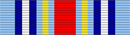 Rust Campaign ribbon.png